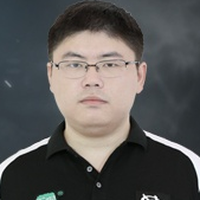 xyuan