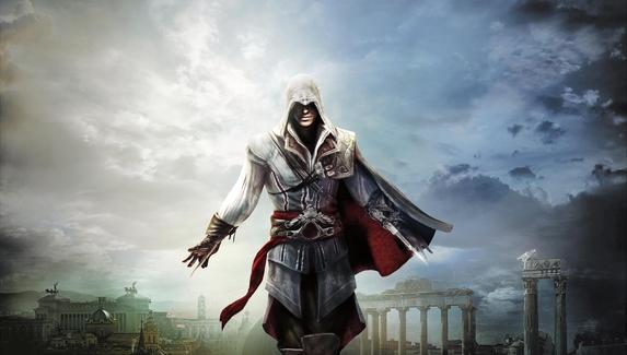 В VK Play стартовала распродажа игр Ubisoft