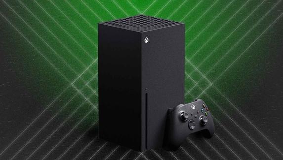 СМИ: у Xbox Series X будет такой же пользовательский интерфейс, как и у Xbox One