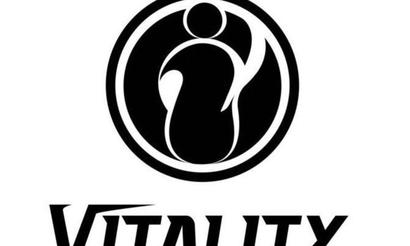 IG.Vitality исключила Flyby из состава