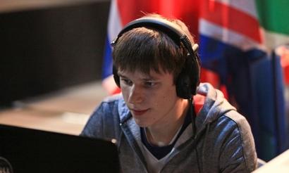GIGABYTE Challenge #7: Первая победа для Moscow 5