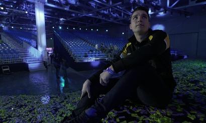 Mag о следующем матче NaVi: «Я думаю, нам по силам выиграть у Mineski»