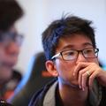 Valve про бан Kuku на китайских турнирах: «Мы не ожидаем каких‑либо проблем в Шанхае»