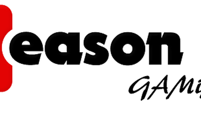 Reason Gaming подписывают новый состав по Лиге Легенд