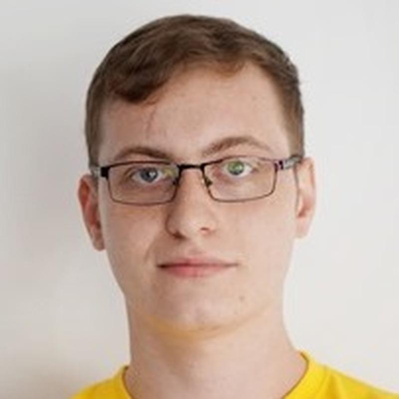 Александр ComeWithMe Красунеску