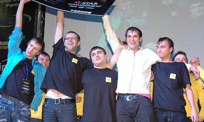 V1lat: «Шесть лет назад состоялся финал Dota2 Star Championship, и именно с него стартовала история СНГ-доты»