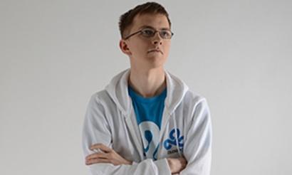 DreamHack: NiP и SKP вышли в финалы