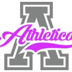 Athletico Female