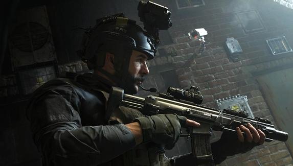 Русофобия и «промывка мозгов» — Первый канал усмотрел политическую пропаганду в новой Call of Duty