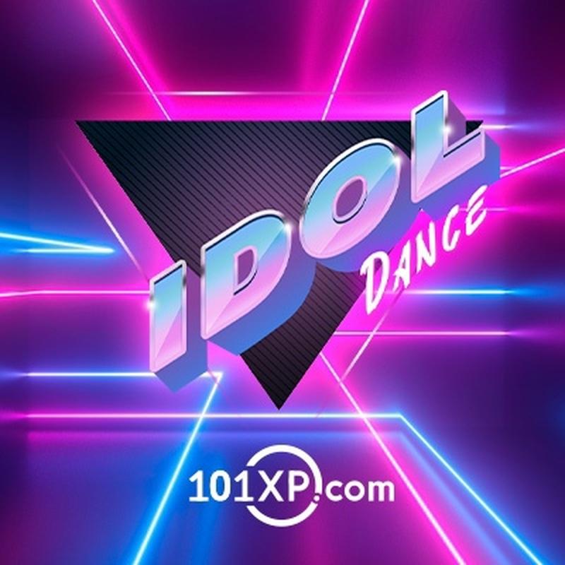 Idol Dance