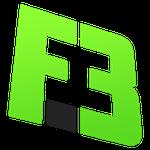 FlipSid3 Tactics