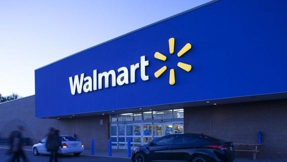 Торговая сеть Walmart отказалась от рекламы жестоких видеоигр, но не перестала продавать оружие