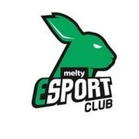 melty eSport Club