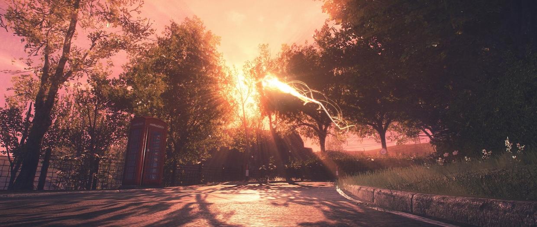 Альтернативный финал 2020-го — десять игр с необычным апокалипсисом