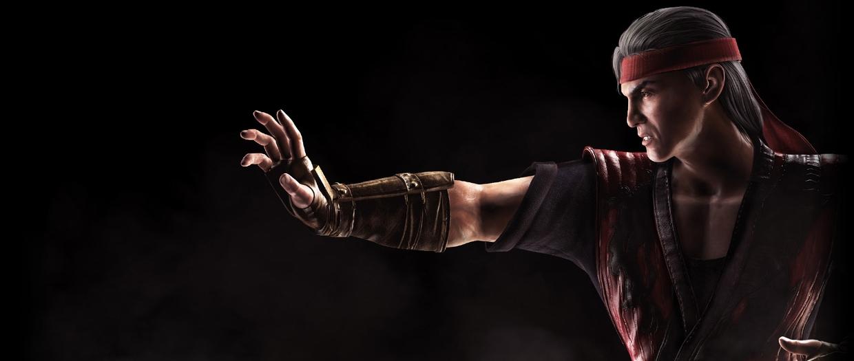 Почему Лю Кенг стал врагом для Земли? Разбираемся в сюжете Mortal Kombat