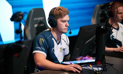 Team Liquid стала чемпионом DreamHack Masters Dallas 2019
