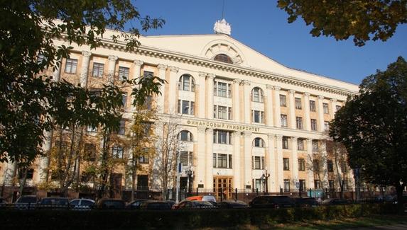 В Финансовом университете при Правительстве РФ будут преподавать киберспорт