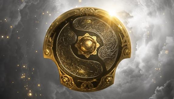 Владельцы Battle Pass в Dota 2 получили по десять уровней за рекордный призовой TI10