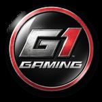 G1 Gaming