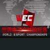 World E-sport Championships 2014