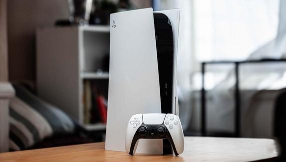 Sony опровергла причастность к повышению цен на PlayStation 5 в DNS