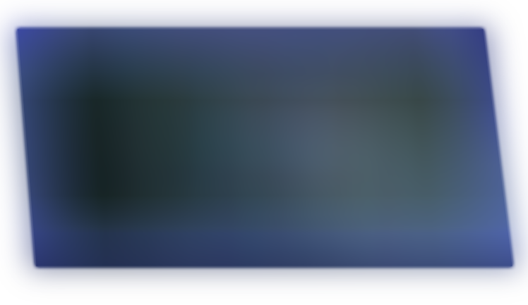 Valve улучшила зрительский HUD: добавила таймер Рошана, обновила графики, улучшила камеру