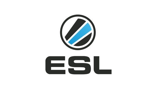 ESL will standardize its major tournament formats come 2018