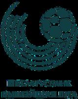 Высшая лига чемпионата Белоруссии по футболу
