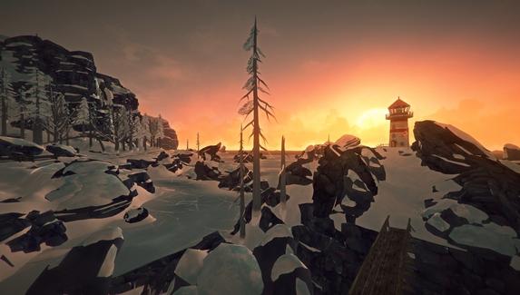 NVIDIA убрала из GeForce Now добавленную без разрешения игру — за это фанаты раскритиковали разработчиков