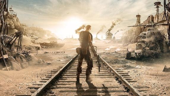 Авторы Metro Exodus назвали дату релиза и системные требования улучшенной версии игры