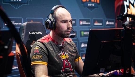 TaZ после победы Gambit на IEM Katowice 2021: «HObbit, кажется, ты любишь Польшу»
