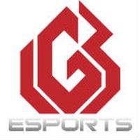 LGB eSports