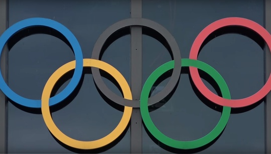 Esports Liaison Group: the next step in the Olympic discussions of esports