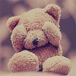Fluffy Bears