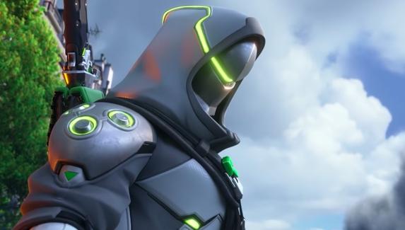 Бомбы, стрелы и турели: Blizzard показала новые таланты героев из Overwatch 2