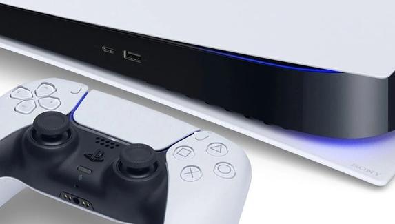Российские перекупщики начали продавать PlayStation 5 за ₽99 тысяч