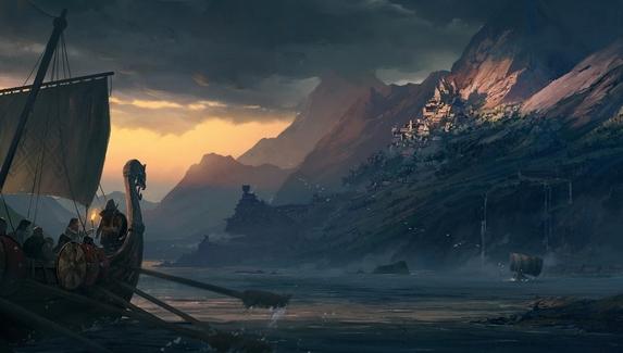 Новые части Assassin's Creed и Far Cry могут выйти до конца марта 2021 года