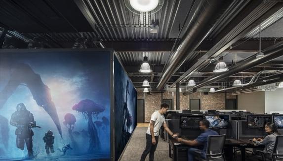 Вакансии в киберспорте и гейминге в июне — глава бренда OUTPLAY и репетитор по League of Legends