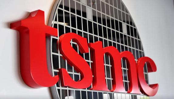 TSMC рассказала, сколько продлится дефицит полупроводников