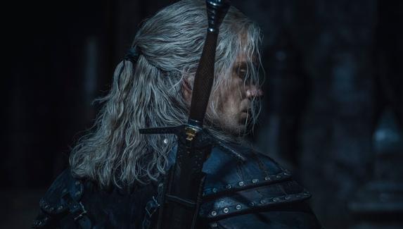 Стал известен синопсис второго сезона сериала «Ведьмак»