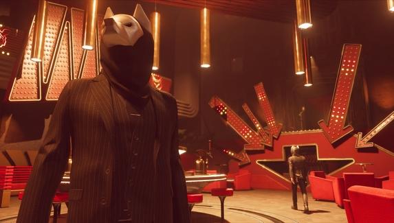 Опубликованы новые подробности Deathloop на PS5