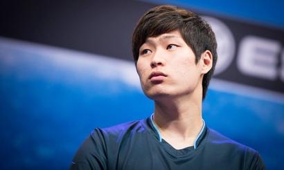 Знаменитые корейские игроки пойманы на подставных матчах