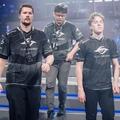 Кто победит в матче Vici Gaming — Team Secret на The International 2019?