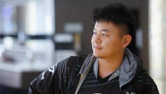 Команда MidOne вылетела из квалификации на The International 10 для Юго-Восточной Азии