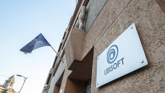 Ubisoft перевела сотрудников на удалённую работу из-за коронавируса