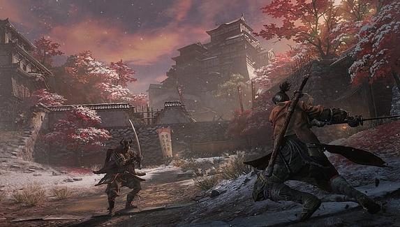 В Steam началась распродажа — скидки на Kingdom Come и Sekiro