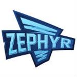 Team Zephyr
