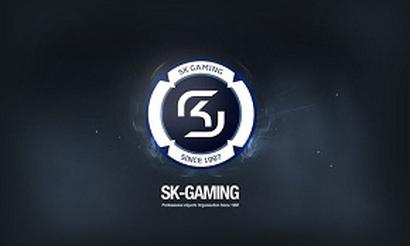 SK Gaming подписали четверых игроков в Hearthstone