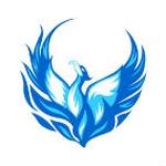 Glacial Phoenix