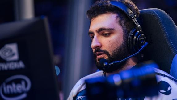 «Сегодня это стоило нам игры» — менеджер Nigma рассказал о проблемах с интернетом у игроков